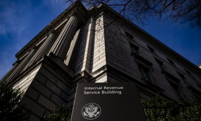 Tax refunds and stimulus checks delayed by identity fraud crossfire