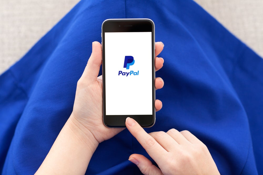 Why PayPal (NASDAQ:PYPL) Stock Will Pay Off Long Term