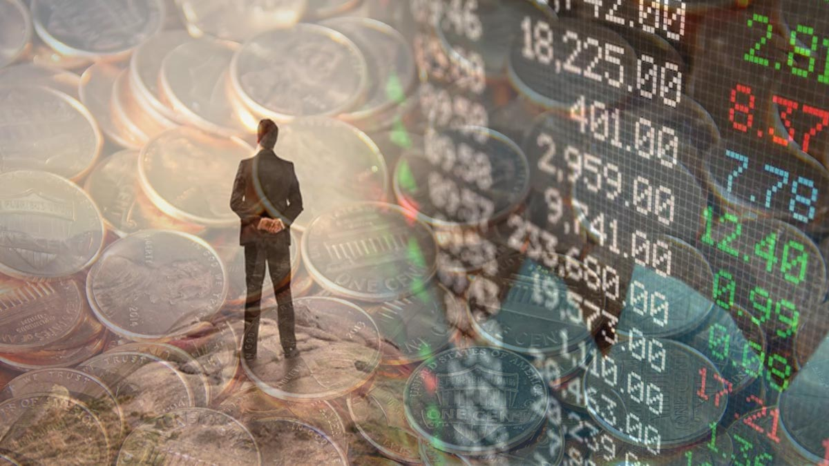 7 Industry Leading Penny Stocks To Watch in July 2021