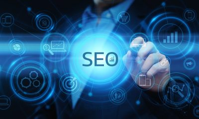 7 Key Metrics to Check When Running a Local SEO Audit