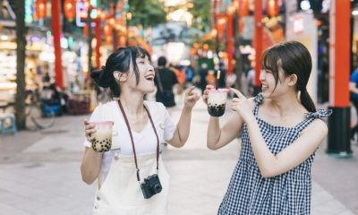 How to Be a Frugal Traveler and Still Have Fun