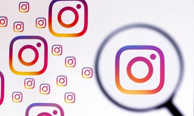 Instagram is Automatically Changing Some Accounts to Private