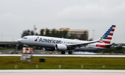 Major Airline's Staff Claims No Transportation, Lodging Provided on the Job
