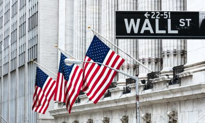 Nasdaq futures fall 1% as stocks try to round out strong July