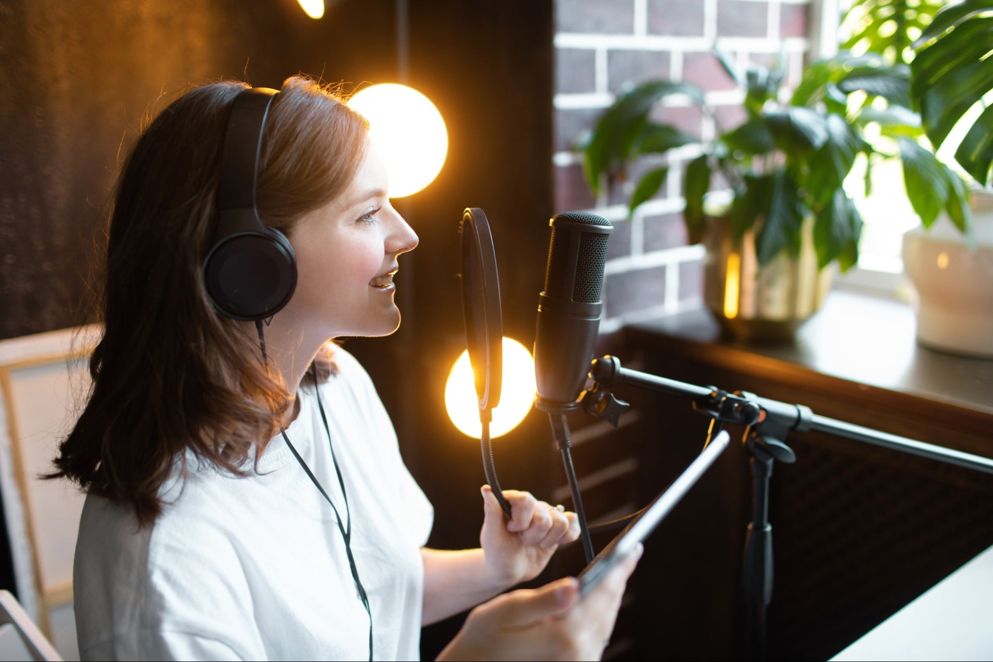 The Best Investments Entrepreneurs Can Make for Their Podcast