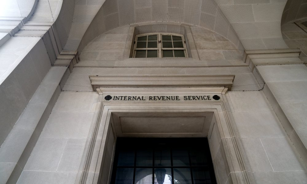 The IRS has issued $10 billion in tax refunds on unemployment benefits. Here's why another break is unlikely next year