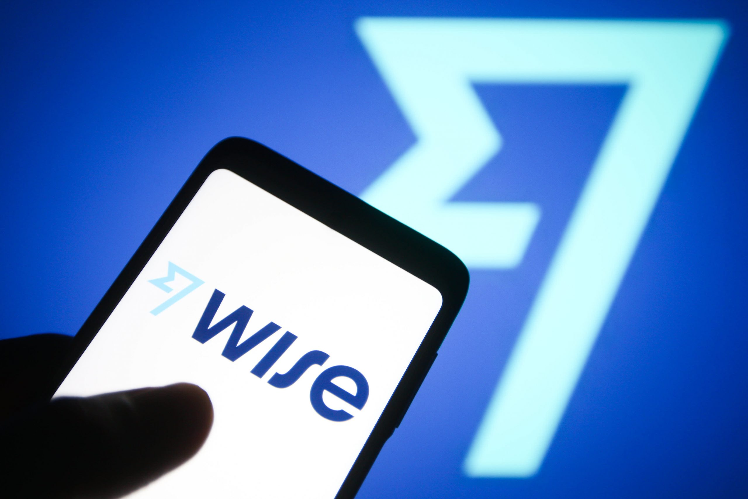 Wise debuts in rare London direct listing, valuing fintech giant at $11 billion