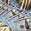 These Are The Top Ten Long-Term Bond Funds