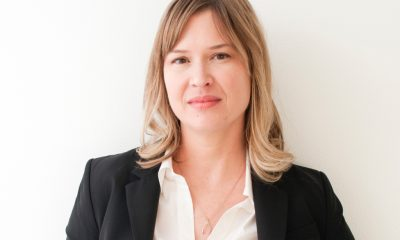 Closely Watched Museum Director Johanna Burton Named Executive Director of L.A. MOCA
