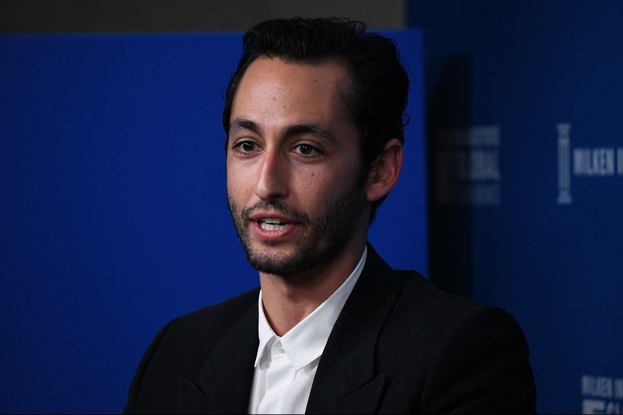 'The CEO of Sweetgreen Hates Fat People': Salad Chain CEO Slammed For Comments on Obesity