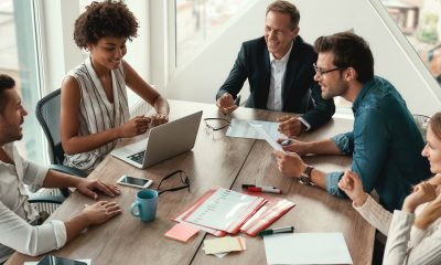 Why Employee Retention Is More Important Than Ever Before in the Technology Industry