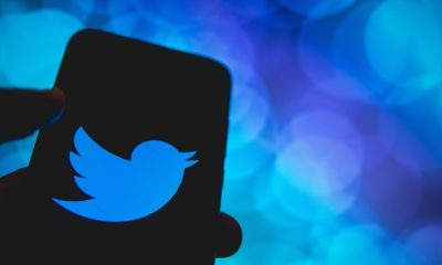 Why You Should Make Twitter Spaces Part of Your Business Strategy